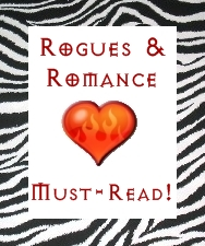 Rogues and Romance MUST READ!!