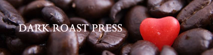 Dark Roast Press